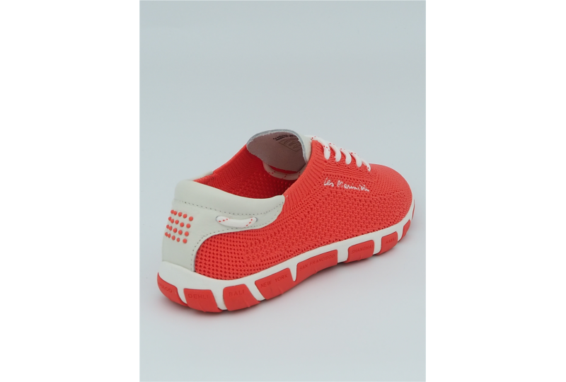 stone one twill baskets toile lacets homme marine