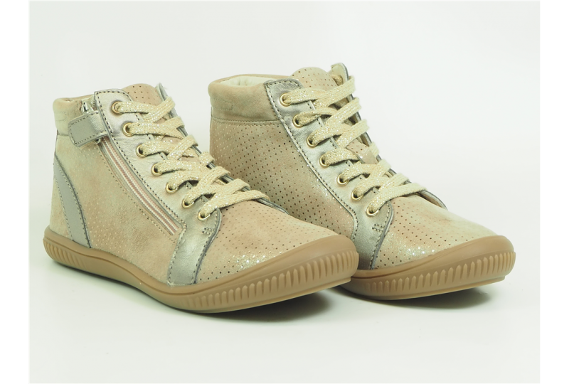 suede classic baskets nubuck homme burnt ochre