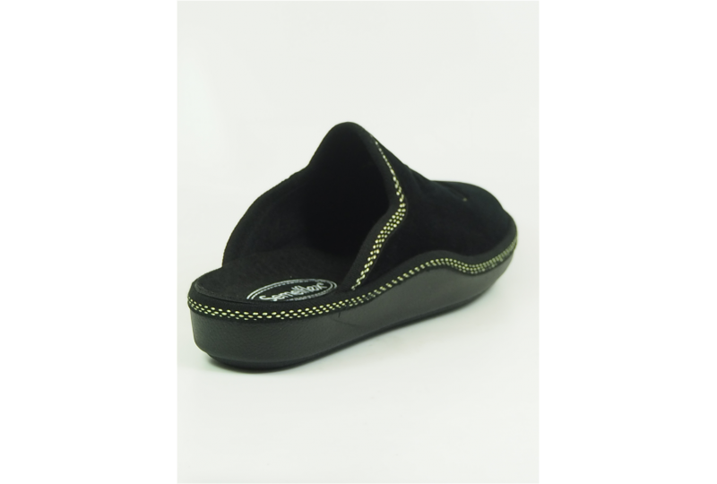 2-23215-30 447 chaussures lacets femme dune