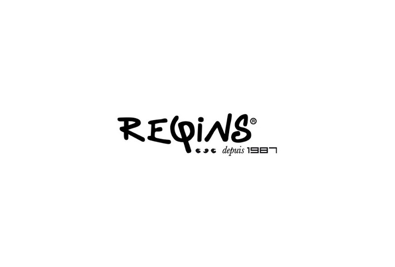 reqin's